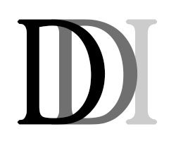 DDI-DIgital DIvide Institute Logo