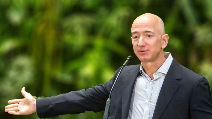Jeff-Bezos_Richest-man-in-the-world