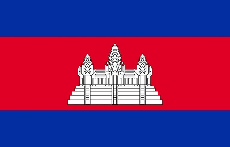 cambodia-flag-png-large