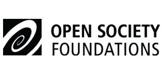 open-society-foundation-color-transparent