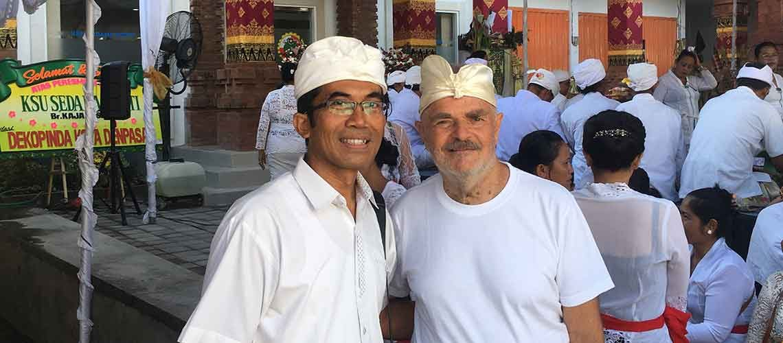 Craig-and-Ketut